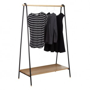 clothes rail j lewis