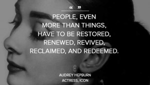 Audrey-Hepburn-Beauty-Quote
