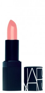 NARS niagara slight gloss