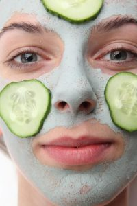 face-mask-with-cucu