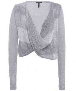 sarah-pacini-metallic-twist-jumper-p801892-1914017_thumb